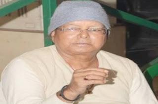 lalu-jaganath-mishra-convicted-in-third-case-of-fodder-scam