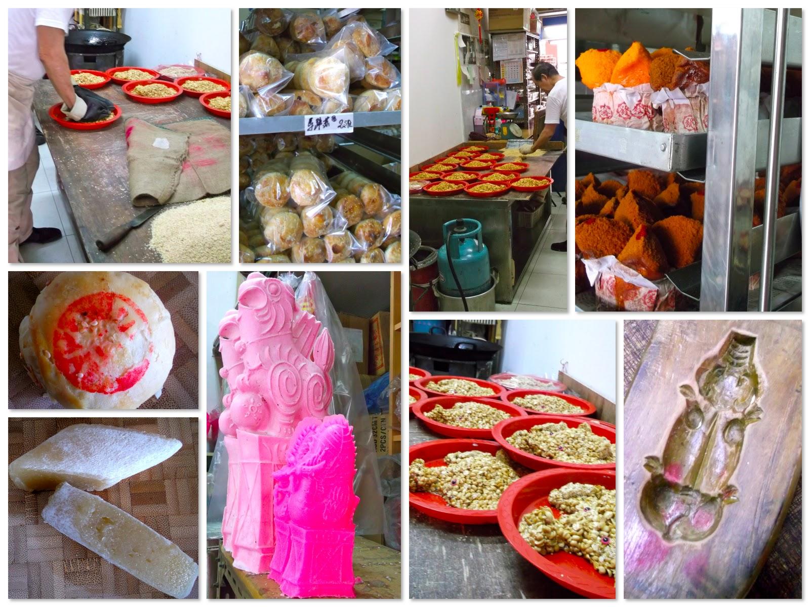 Jm Cake Shop Sundarapuram