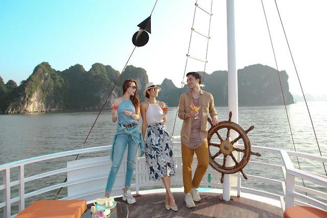 Hạ Long, Quảng Ninh