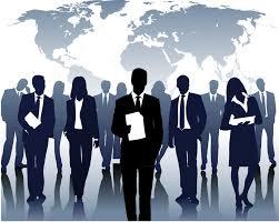 İnsan Kaynakları Yönetimi nedir