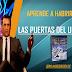 DESCARGAR LA LLAVE MAESTRA DE CHARLES HANNEL PDF GRATIS