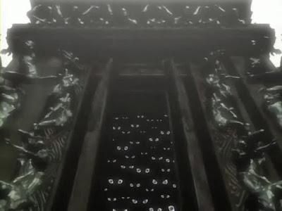 DubSub - Anime Reviews: Fullmetal Alchemist Season Two ...