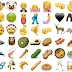 72 New Emoji Heading To Android Later This Year