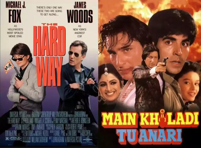 akshay-kumar-comedy-movie