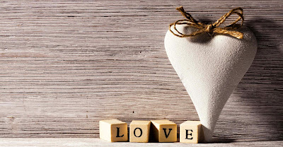 ������ ������ ��������� 2016 ������ love-means-romance.j