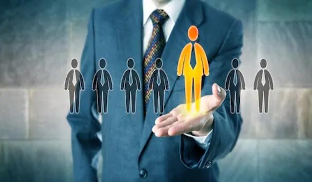 केंद्र का बड़ा फैसला, अब सरकारी नौकरी के लिए होगा एक कॉमन टेस्ट, National Recruitment Agency लेगी परीक्षा