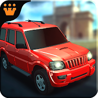 Driving Academy India 3D Mod Apk v1.2 Full version