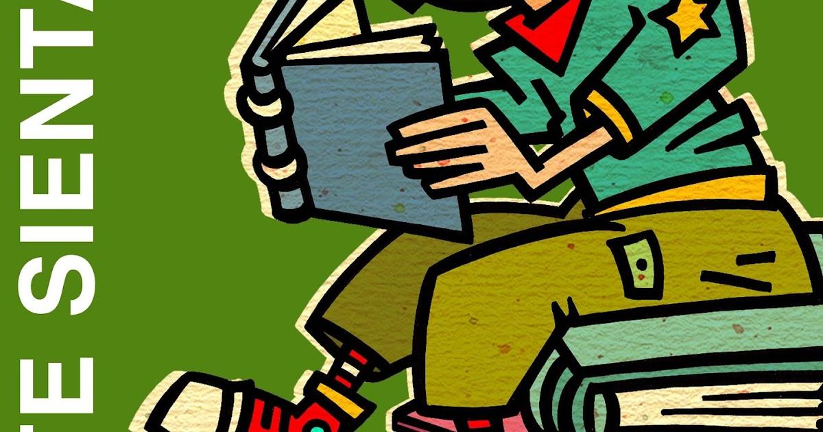 Leyendo Leyendo Disfruto Y Aprendo: AYUDAS EDUCATIVAS PARA MEJORAR LA LECTURA: LEYENDO