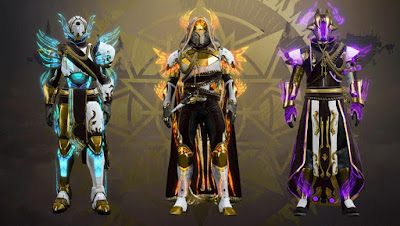 Destiny 2, Solstice of Heroes, How to Upgrade the Coup, Destiny 2 How to, Shield Heroes Quickly Destiny 2, destiny 2 news, gaming,