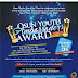 Nomination For 2018 Osun Youth Ambassador Award Begins; Check Nomination Process & Criteria