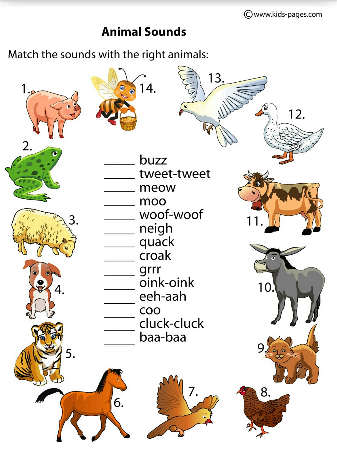 Download It All 400 Themed Worksheets