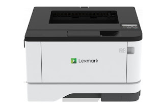 Lexmark M1342 Driver Downloads, Review And Price