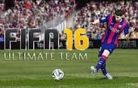 12 Game Sepakbola Android Terbaik dan Terbaru 2016