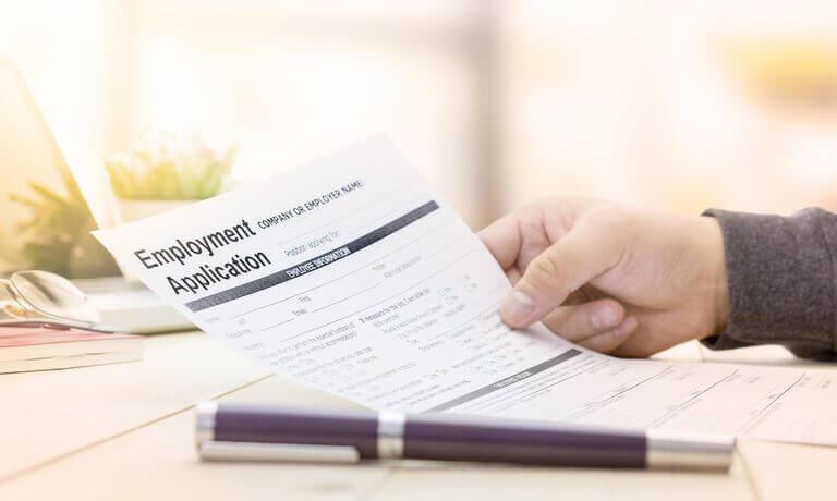 Cách để liệt kê các văn bằng chứng chỉ trong CV xin việc của bạn