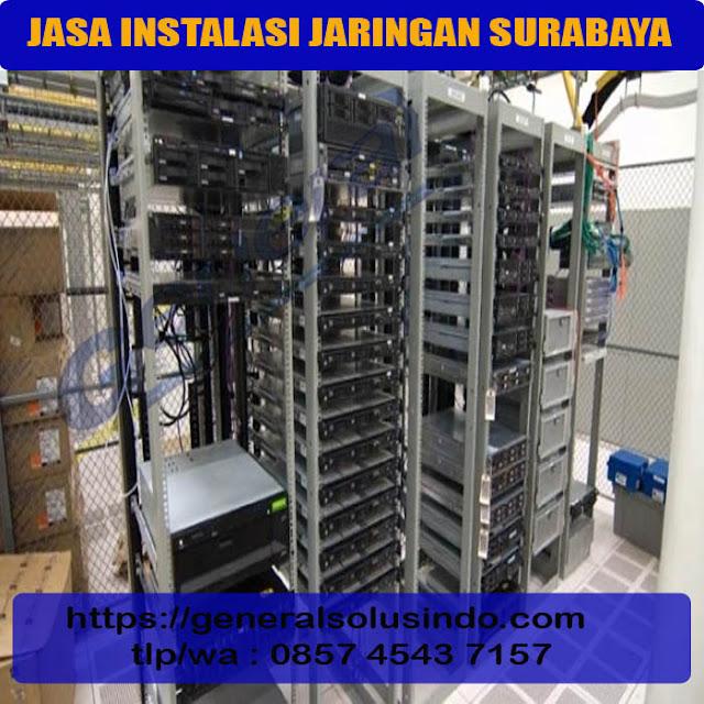 http://yoyokgeneralsolusindonew.blogspot.com/2018/06/jasa-instalasi-jaringan-surabaya.html