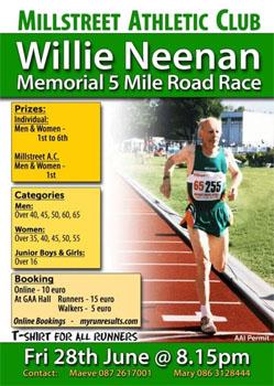 https://corkrunning.blogspot.com/2019/05/notice-millstreet-5-mile-road-race-fri.html
