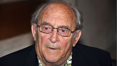 South African anti-apartheid veteran, Denis Goldberg is dead
