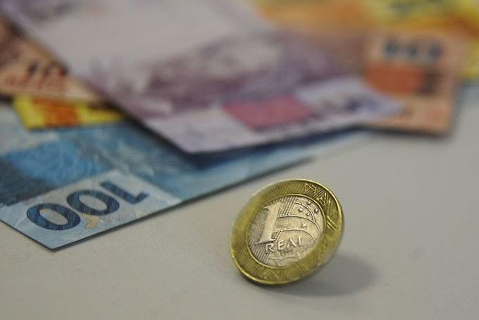 Novo valor do salário mínimo entra em vigor amanhã