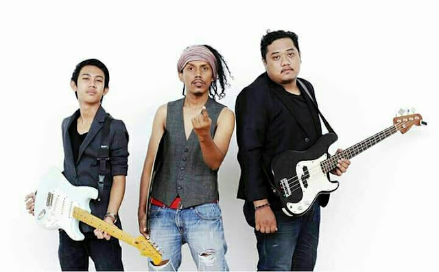 Brightsize Trio
