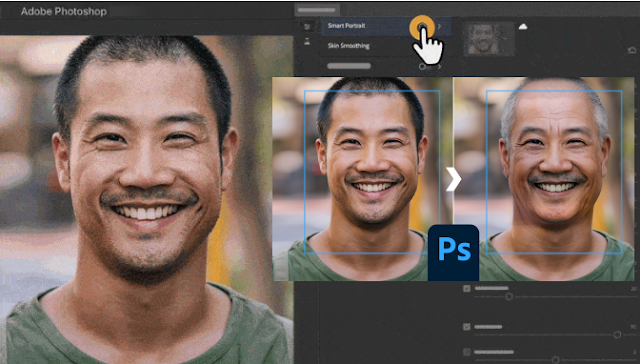 8 Amazing New Photoshop 2021 Features To Make You Say Wow!