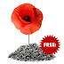 FREE Poppy Seed Packet