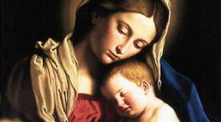 Cantos missa Santa Maria Mãe de Deus-Ano Novo