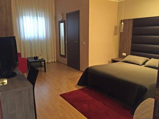 hotel-con-spa-fiuggi-camera-groupon-poracci-in-viaggio