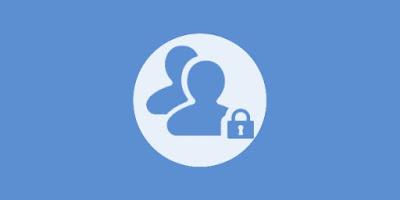 2 Cara Private Number Telkomsel Di Android Terbaru