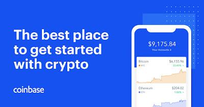 how to create coinbase account چۆنیهتی خۆتۆماركردن له كۆینبهیز