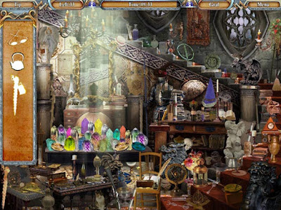 download Magic Academy game petualangan terbaru 2016