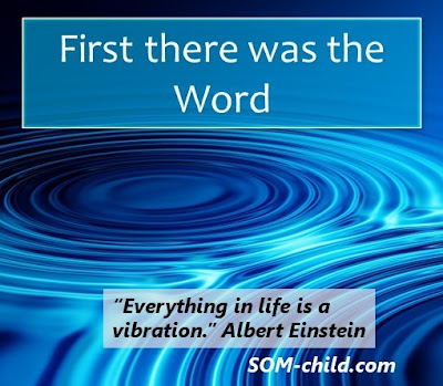 https://www.som-child.com/2017/11/first-there-was-word.html