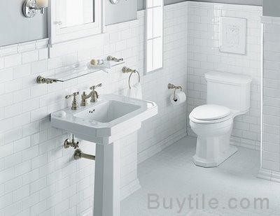 black and white border tiles for bathroom casa de rasmussen baderomsinspirasjon 25977