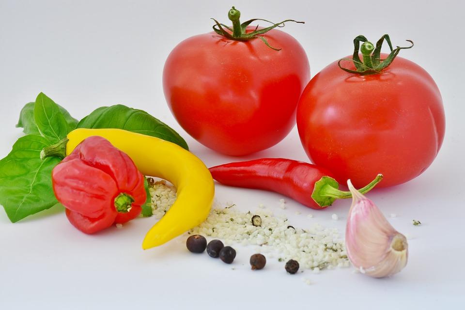 Rok na diecie eliminującej gluten, kazeinę i inne