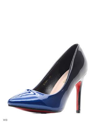 Zapatos con Suela Roja