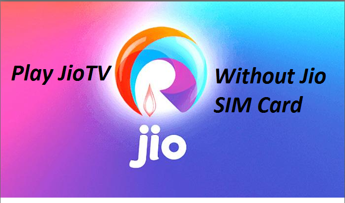 Adr Creations Download Jiotv Mod Apk On Android