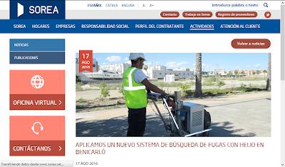 http://www.sorea.cat/es/noticias/202/20/aplicamos-un-nuevo-sistema-de-busqueda-de-fugas-con-helio-en-benicarlo
