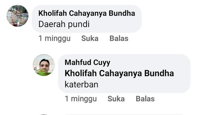 Viral, Hama Jagung, Tikus Sawah, Nganjuk