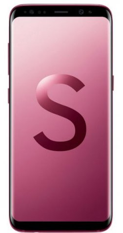 Samsung Galaxy S Light Luxury Specifications - Inetversal