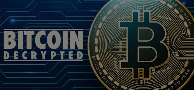 Le ultime news su Bitcoin, ICO e sulle Criptovalute