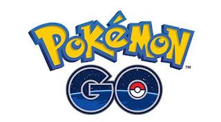 Pokemon Go Para Latino America Disponible Ya !