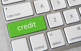 Online Credit: 5 things you should be aware