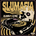 YELAWOLF DROPS SECOND EP THIS MONTH SLUMAFIA IN COLLAB WITH DJ PAUL - @Yelawolf
