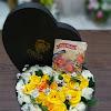 Flower Box Mawar 241018