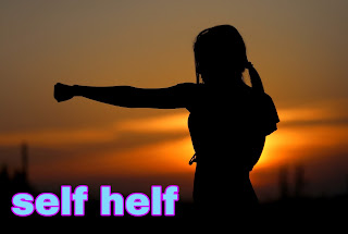 self help in हिंदी