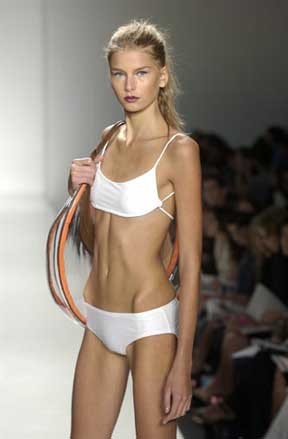 Apologise, thin too skinny models phrase