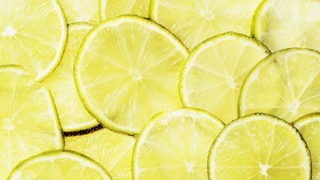 limon tansiyonu nasıl etkiler limon tansiyon ilişkisi limon tansiyonu düşürüyor mu limon tansiyon düşüklüğüne iyi gelir mi limon tansiyon dengeler mi limon tansiyona nasıl gelir limon tansiyon çıkarırmı limon tansiyon aleti limon tansiyon düşürür mü limon tansiyon yükseltirmi limon tansiyon düşürürmü çıkarırmı limonlu ayran tansiyon limon tansiyon etkisi limon tansiyon düşürürmü limon su tansiyon limon tansiyonu düşürür mü limon tansiyonu etkilermi limon tansiyonu yükseltirmi limon tansiyonu cikarirmi limonlu cay tansiyonu dusururmu limon tansiyon çıkartır mı limon tansiyonu çıkarırmı düşürürmü limonlu çay tansiyon limonlu çay tansiyonu yükseltir mi limonlu çay tansiyona iyi gelir mi limonlu su tansiyon çıkarırmı limon suyu tansiyonu çıkarır mı limon tansiyon yükseltir mi limon tansiyon düşürür limon tansiyonu düşürüyor mu yükseltiyor mu tansiyon limon limon tansiyona etki eder mi limonun tansiyona etkisi nedir limon suyunun tansiyona etkisi nane limon tansiyonu etkiler mi limon tansiyona faydası limonun tansiyona faydası varmı limon gerçekten tansiyonu düşürürmü limon tansiyona iyi gelir mi limon ve tansiyon limon tansiyonu düşürürmü limon tansiyonu hemen düşürür mü limon hangi tansiyona iyi gelir tansiyon hastası limon yiyebilirmi limon ile tansiyon düşürme nane limon tansiyona iyi gelirmi limon tuzu tansiyona iyi gelir mi zencefil limon tansiyona iyi gelirmi limon tansiyonu dengeler mi limon tansiyonu kaç dakikada düşürür limon kabuğu tansiyonu yükseltirmi limon kolonyası tansiyonu yükseltirmi limon küçük tansiyonu düşürürmü limon tansiyonu ne kadar sürede düşürür limon su tansiyonu kaç dakikada düşürür limon tansiyonu ne kadar düşürür maydanoz limon kürü tansiyon limon melisa tansiyon limon tansiyonu düşürür mü çıkartır mı limon tansiyonu etkiler mi limon tansiyon nasıl düşürülür limon tansiyonu ne yapar limon tansiyonu nasıl düşürür limon suyu tansiyonu ne kadar sürede düşürür nane limon tansiyon düşürürmü tansiyonda limon tansiyon ve limon limon suyu tansiyon 