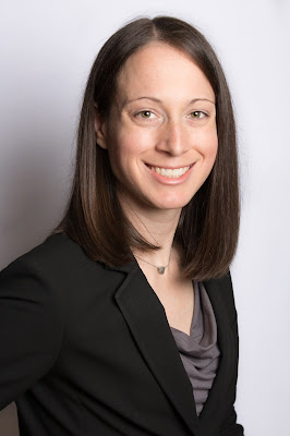 Andrea Myers - Physical Therapist