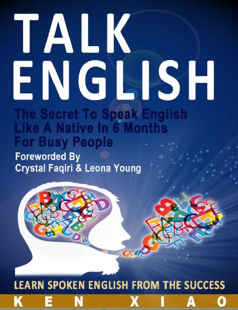 كلام انجليزي: السر للكلام الانجليزية 2018-09-15_094411.png