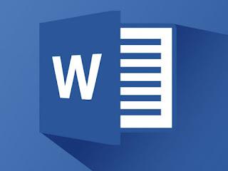 Dịch vụ đánh văn bản trong Word