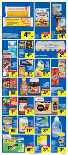 Real Canadian Superstore Flyer valid Flyer January 23 - 29, 2020